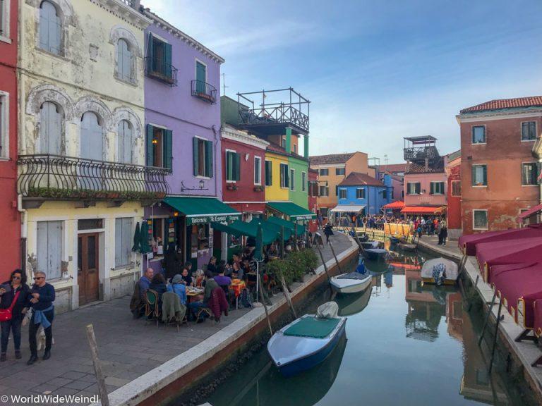 Venedig_Venezia-185_Burano