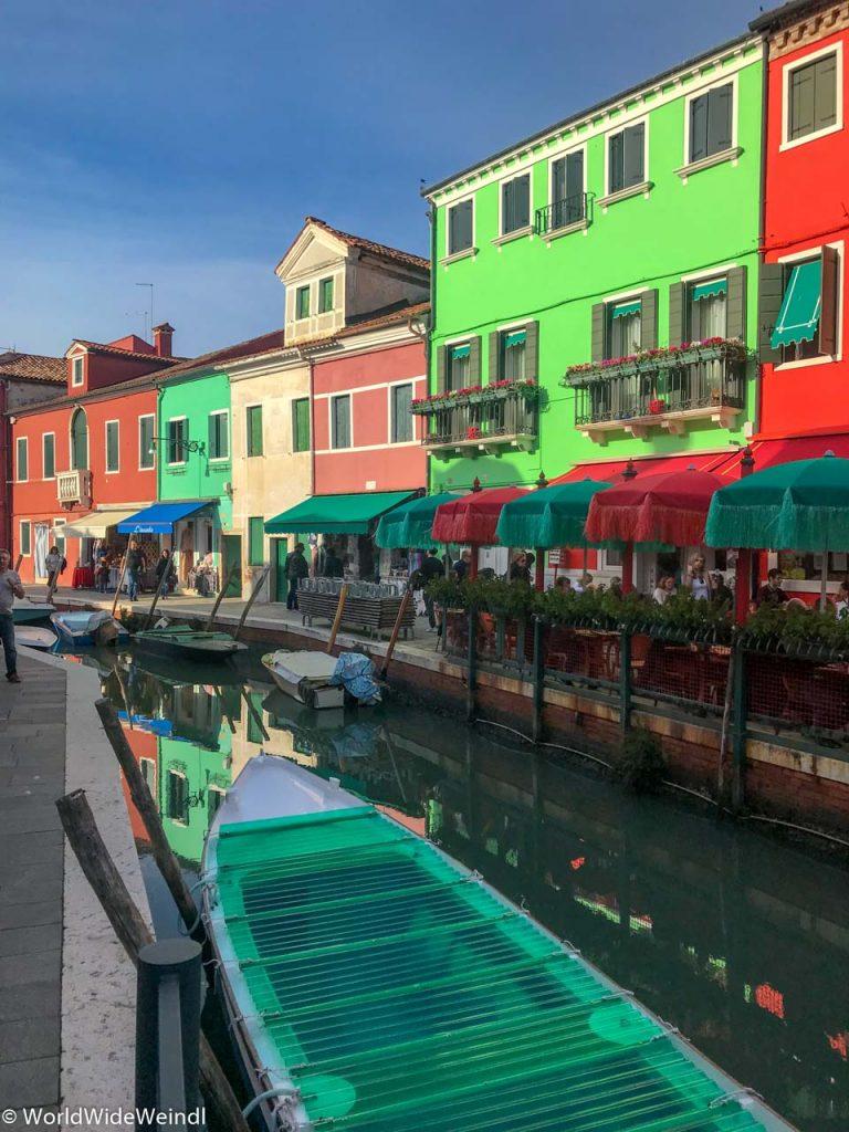 Venedig_Venezia-187_Burano