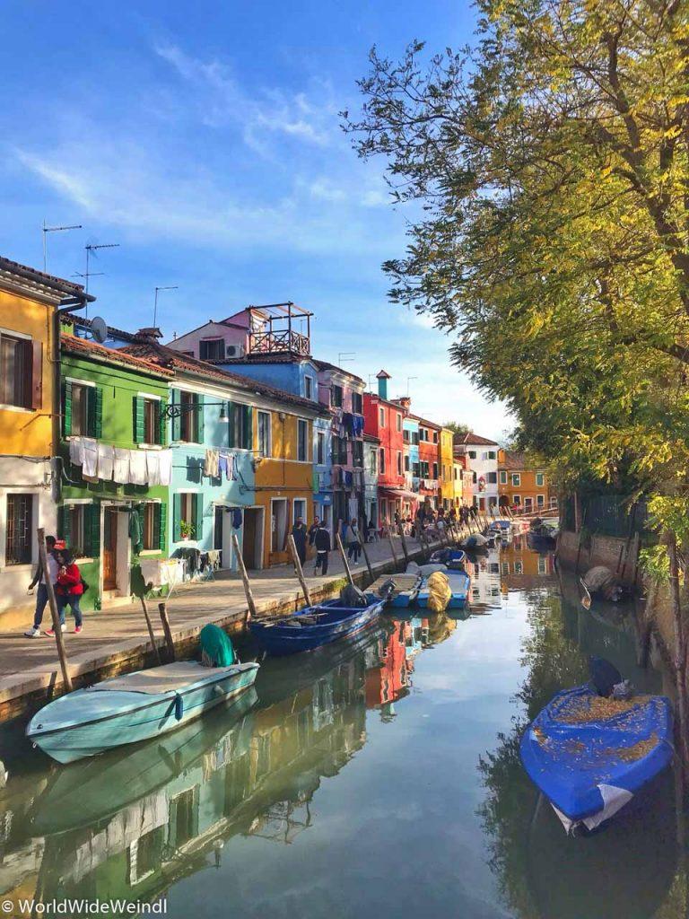 Venedig_Venezia-189_Burano