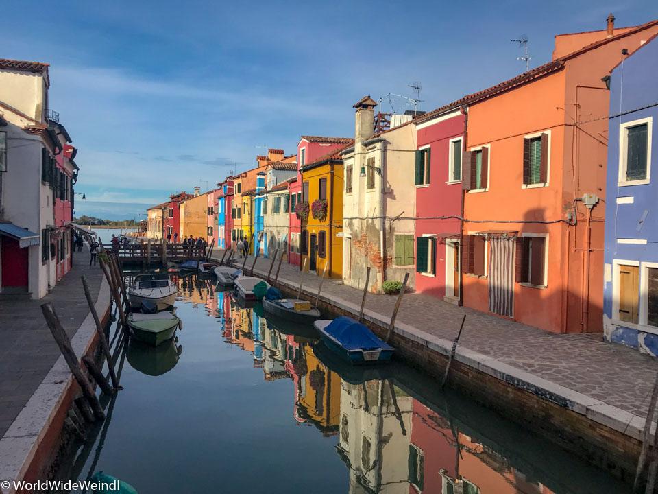 Venedig_Venezia-191_Burano