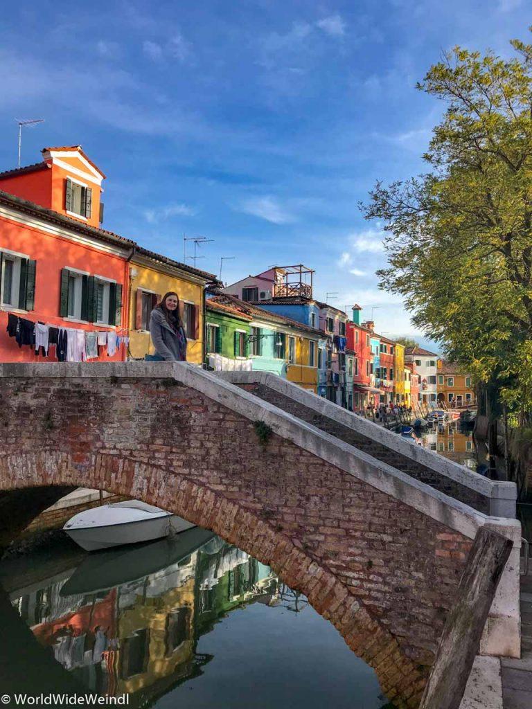 Venedig_Venezia-196_Burano