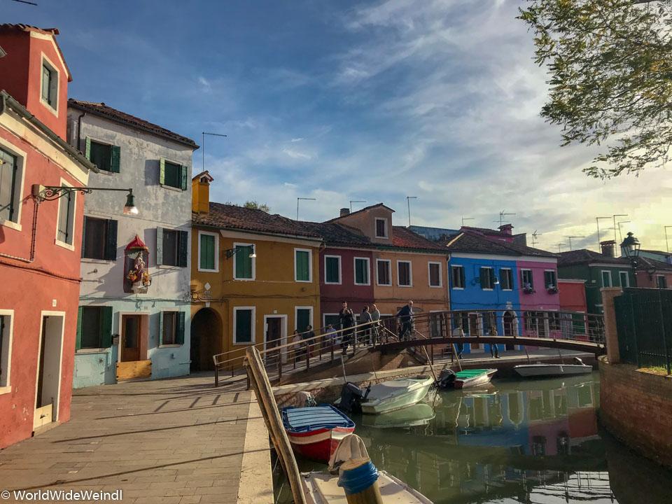 Venedig_Venezia-197_Burano