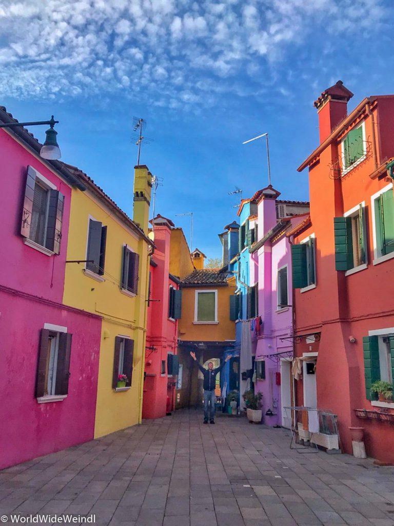 Venedig_Venezia-199_Burano