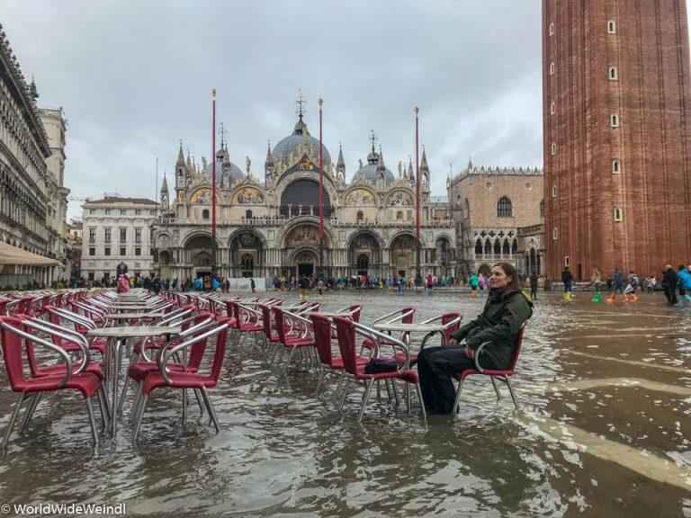 Venedig_Venezia-19_Markusplatz (La Piazza die San Marco)