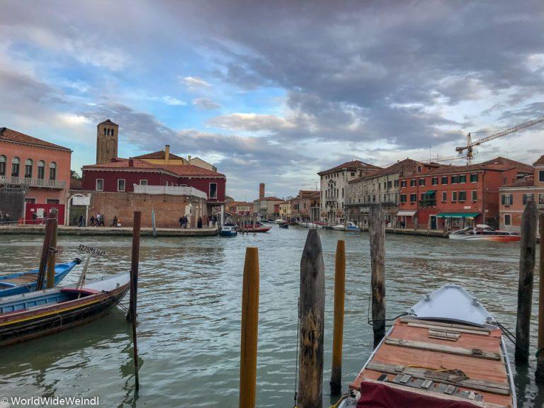 Venedig_Venezia-201_Murano