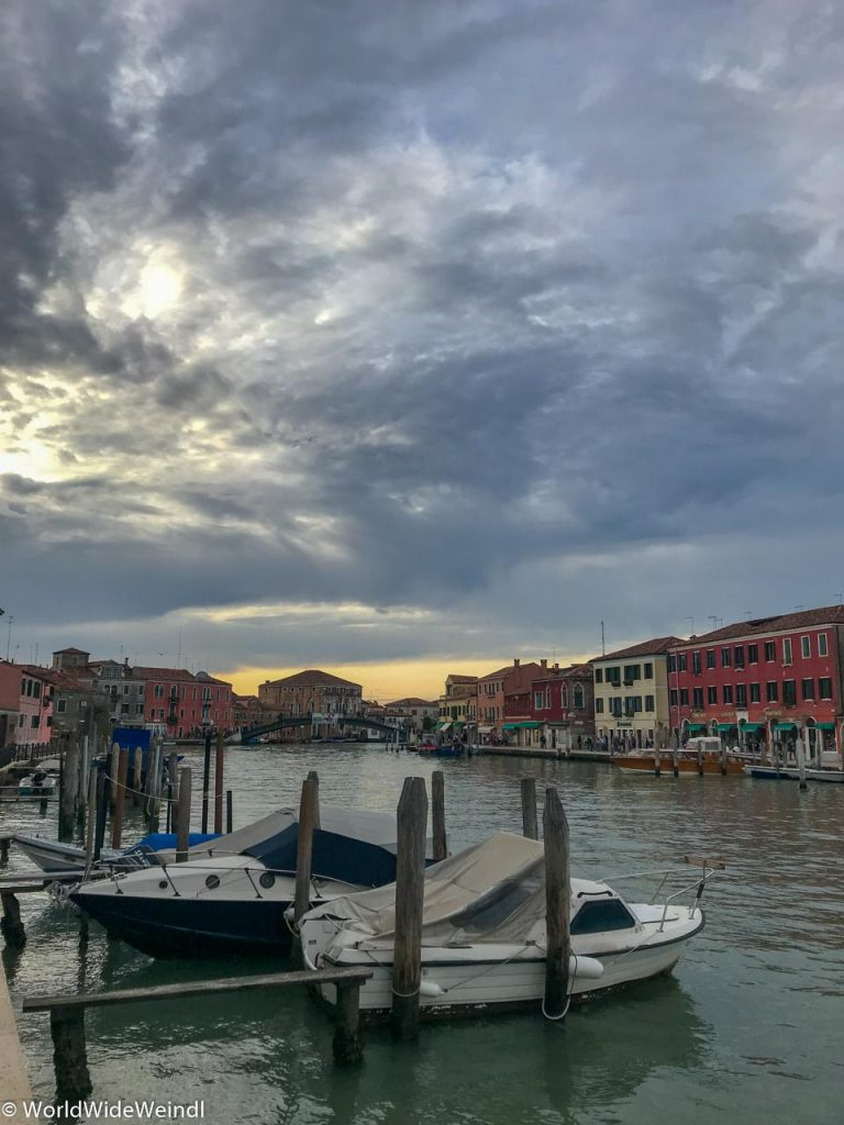 Venedig_Venezia-203_Murano