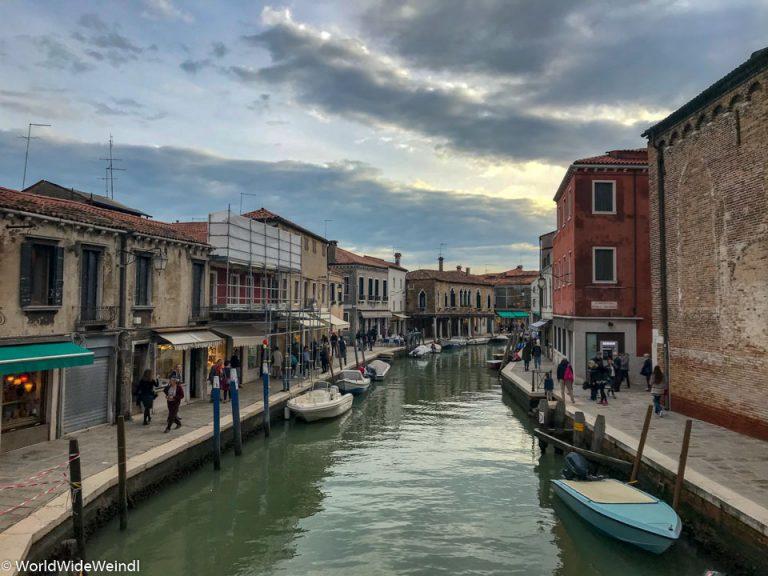 Venedig_Venezia-206_Murano