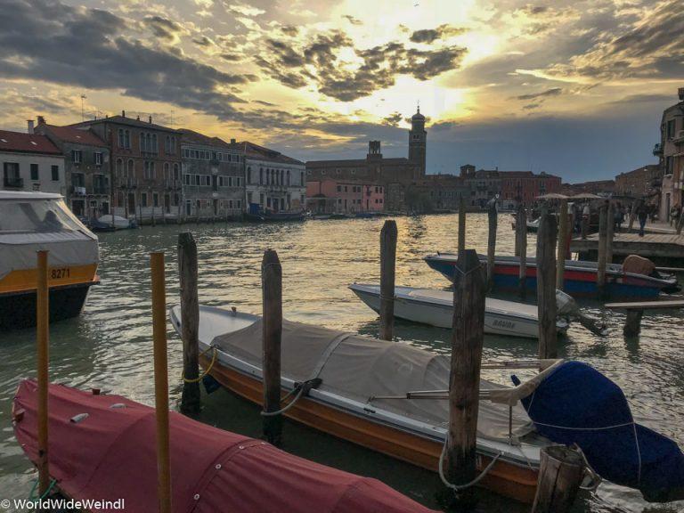 Venedig_Venezia-208_Murano