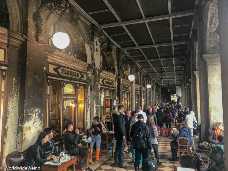 Venedig_Venezia-27_Caffè Florian