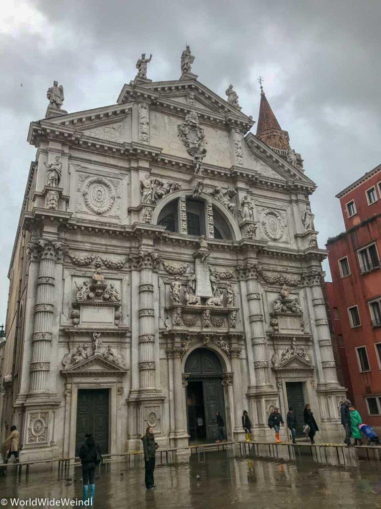 Venedig_Venezia-28_Campo San Moisè