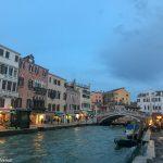 Venedig_Venezia-2_Guglie_Unterkunft Regina Elena