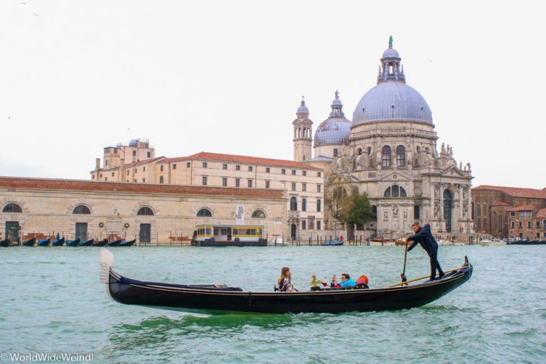 Venedig_Venezia-32_Santa Maria della Salute_