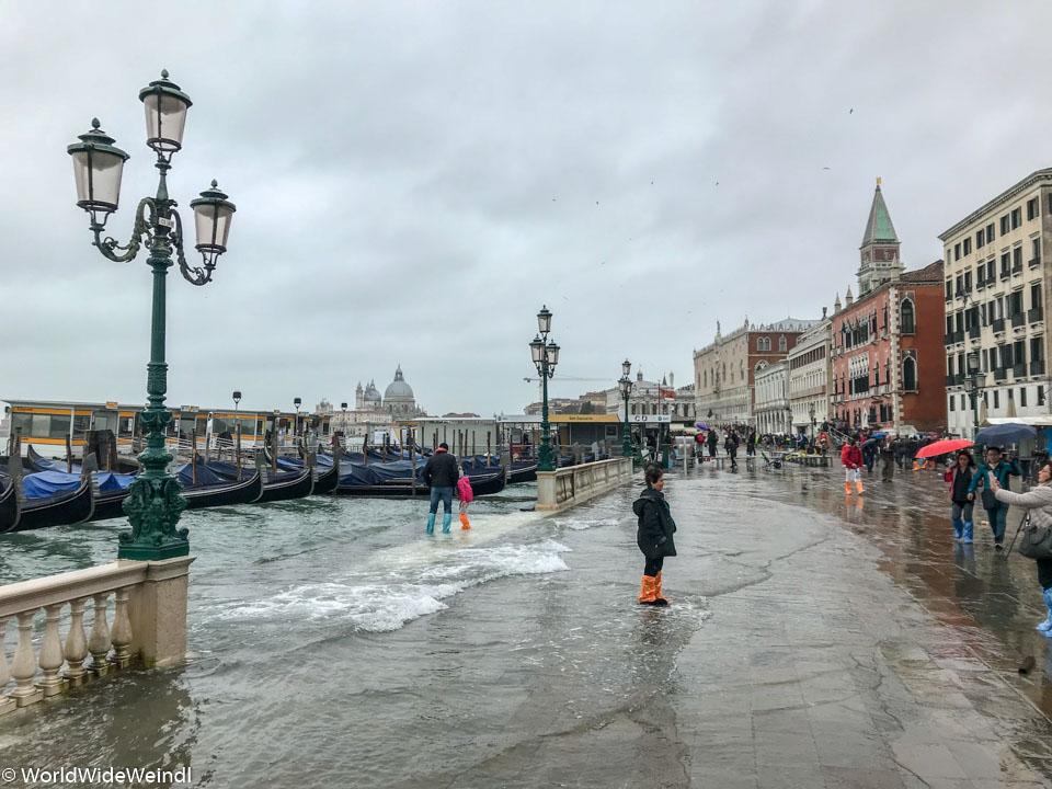 Venedig_Venezia-32a Gondeln