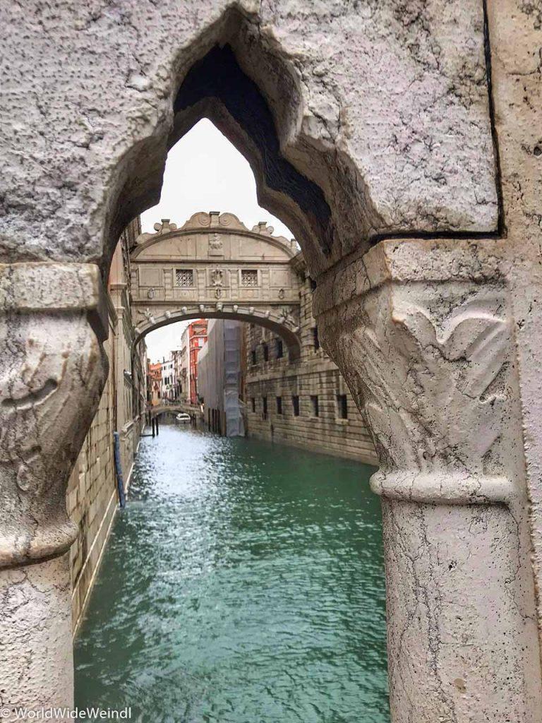 Venedig_Venezia-37_Seufzerbrücke