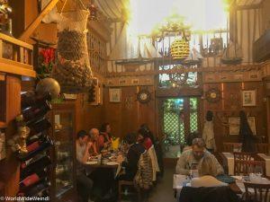 Venedig_Venezia-44_Taverna Scalinetto