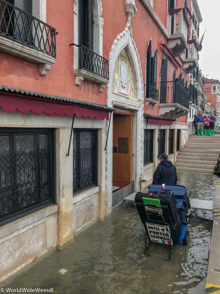 Venedig_Venezia-45_Acqua Alta