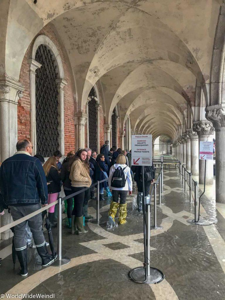 Venedig_Venezia-47_Dogenpalast (Palazzo Ducale)