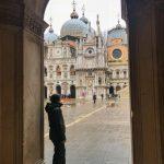 Venedig_Venezia-48_Dogenpalast (Palazzo Ducale)