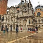 Venedig_Venezia-49_Dogenpalast (Palazzo Ducale)