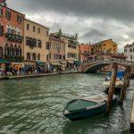 Venedig_Venezia-4_Guglie_Unterkunft Regina Elena