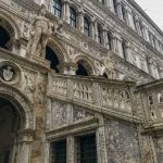 Venedig_Venezia-51_Dogenpalast (Palazzo Ducale)