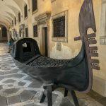 Venedig_Venezia-52_Dogenpalast (Palazzo Ducale)