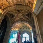 Venedig_Venezia-54_Dogenpalast (Palazzo Ducale)