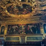Venedig_Venezia-56_Dogenpalast (Palazzo Ducale)