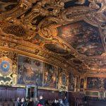 Venedig_Venezia-57_Dogenpalast (Palazzo Ducale)