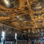Venedig_Venezia-60_Dogenpalast (Palazzo Ducale)