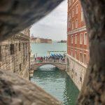 Venedig_Venezia-65_Dogenpalast (Palazzo Ducale)