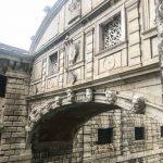 Venedig_Venezia-66_Dogenpalast (Palazzo Ducale)_Seufzerbrücke