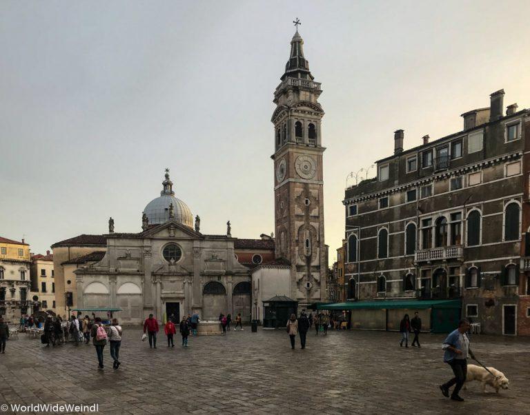 Venedig_Venezia-74_Campo Santa Maria Formosa