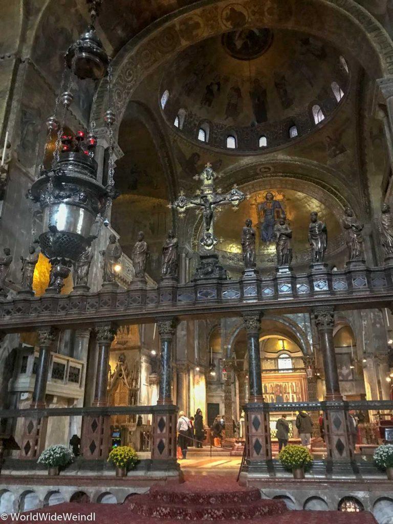 Venedig_Venezia-98_Markusdom (Basilica die San Marco)