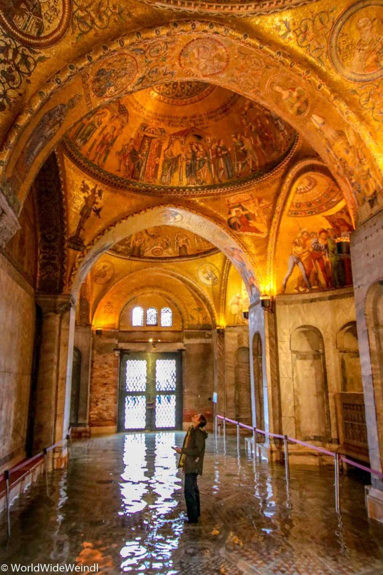 Venedig_Venezia-99_Markusdom (Basilica die San Marco)