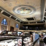 Venedig_Venezia-9_Spar Supermarkt