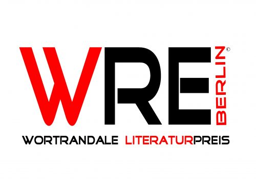 Wortrandale Literaturpreis