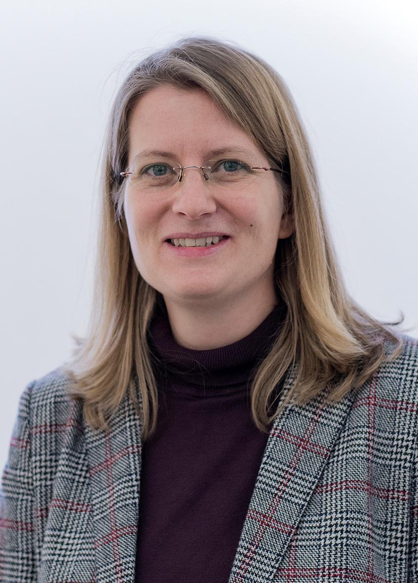 Heike Schmitt-Schmelz