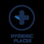 hygienic-places