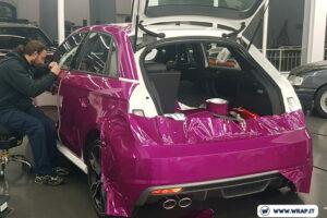 Audi-Promo-wrap1