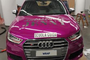 Audi-Promo-wrap2