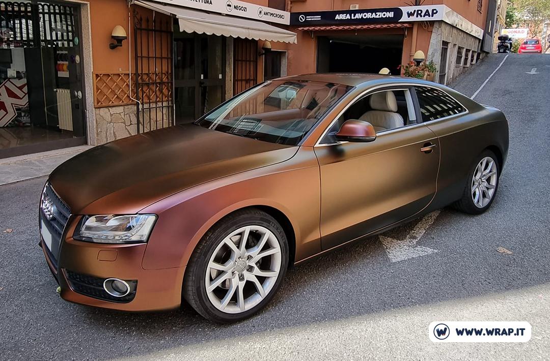 AudiA5-wrap