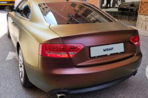 AudiA5-wrap1