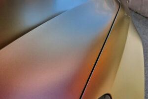 AudiA5-wrap2