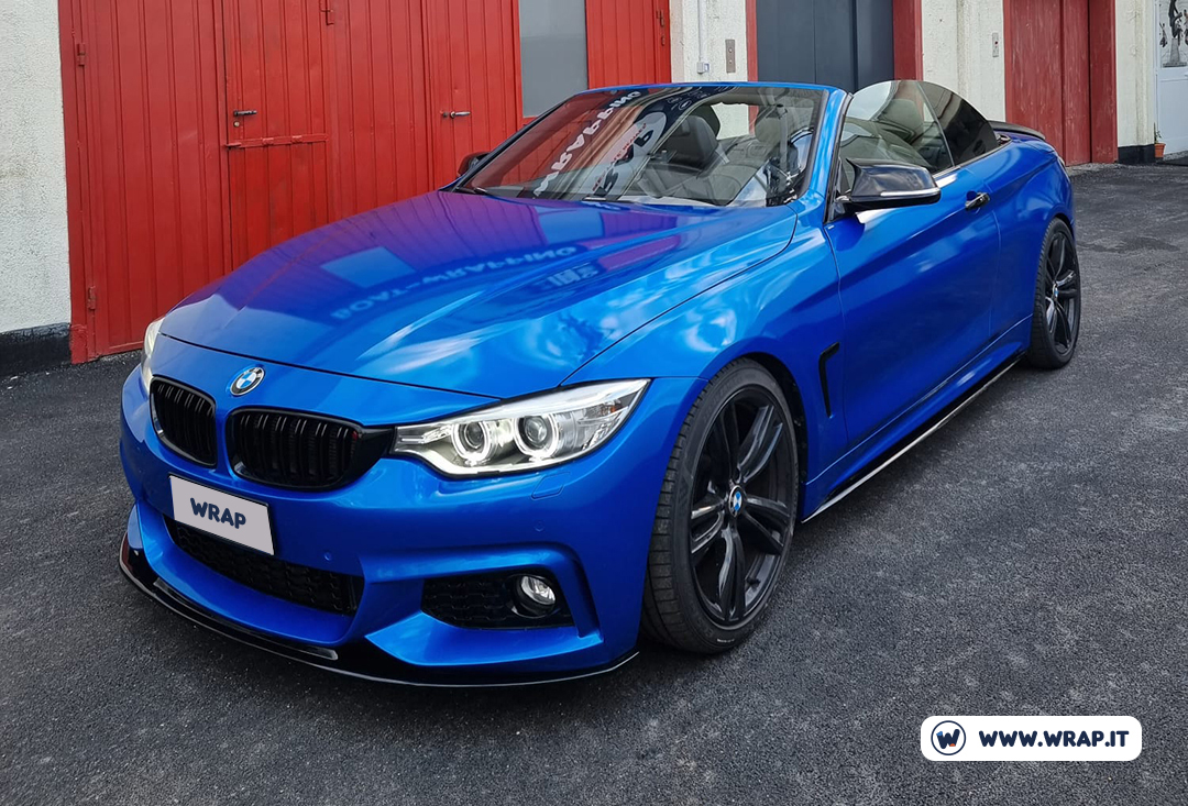 BMW M4-wrap2