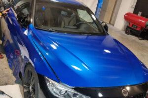 BMW M4-wrap3