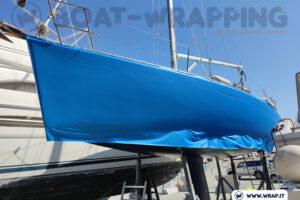 Beneteau33-7-wrap1