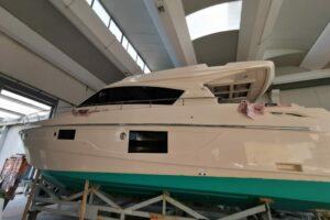 Cayman52-wrap3