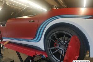 Jaguar-wrap1