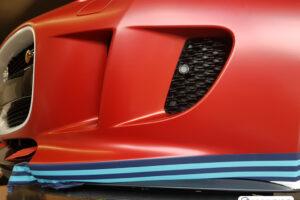 Jaguar-wrap2